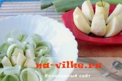 salat-mozarella-3