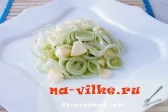 salat-mozarella-5