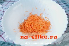 salat-s-daykonom-morkov-2
