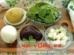 salat-svekla-kartofel-01