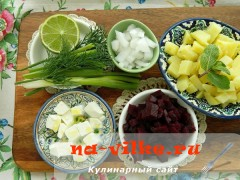 salat-svekla-kartofel-02