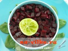 salat-svekla-kartofel-05
