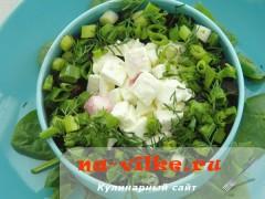 salat-svekla-kartofel-06