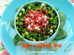 salat-svekla-kartofel-07