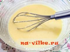 slivoviy-pirog-04
