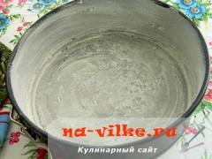 slivoviy-pirog-08