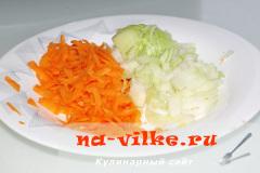 soljanka-s-kopchenostjami-02