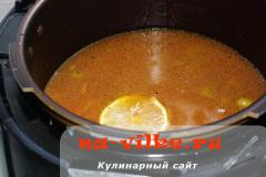 soljanka-s-kopchenostjami-06
