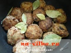tefteli-beliy-sous-07