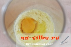 tort-iz-cheremuhovoy-muki-02