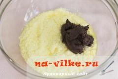 tort-iz-cheremuhovoy-muki-03