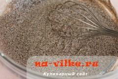 tort-iz-cheremuhovoy-muki-04