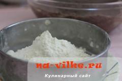 tort-iz-cheremuhovoy-muki-05