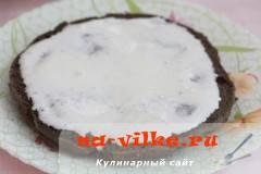 tort-iz-cheremuhovoy-muki-07