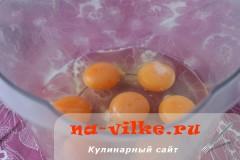 tort-orehoviy-03