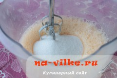 tort-orehoviy-05