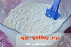 tort-orehoviy-07
