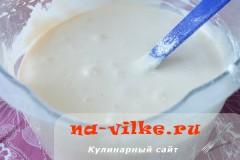 tort-orehoviy-08