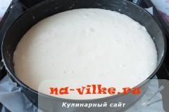 tort-orehoviy-10