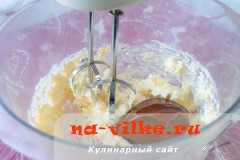 tort-orehoviy-12