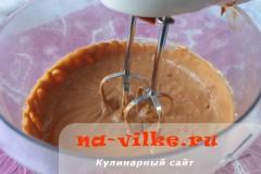 tort-orehoviy-13