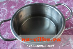 tort-orehoviy-14
