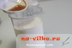 yogurt-chernika-03