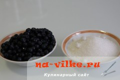 yogurt-chernika-04