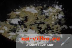 zapekanka-iz-indeyki-04