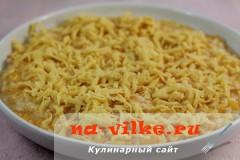 zapekanka-ris-kabachok-2