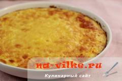zapekanka-ris-kabachok-3