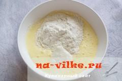 bliny-na-smetane-04