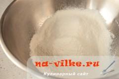 drozzhevoe-testo-02