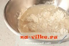 drozzhevoe-testo-04