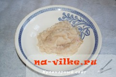grechaniki-02