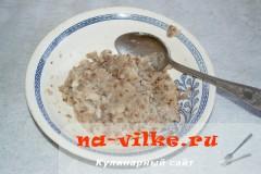 grechaniki-05