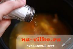 jachnevaja-kasha-s-kuricey-5