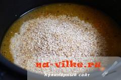 jachnevaja-kasha-s-kuricey-6