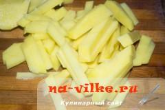 kartofel-shampinony-03