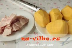 kartofel-v-folge-2