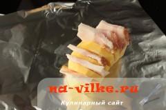 kartofel-v-folge-3