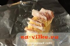 kartofel-v-folge-4
