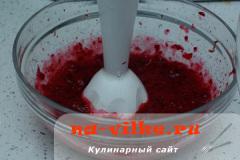 kisel-klukvenniy-02