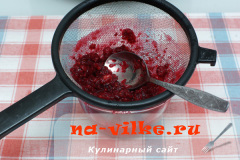 kisel-klukvenniy-03