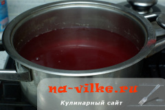 kisel-klukvenniy-05