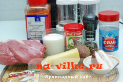 kolbasa-v-multivarke-01