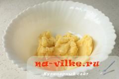 oladii-kartofel-sir-03