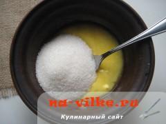 oreshki-03