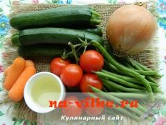 ovoshnoe-ragu-1
