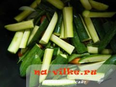 ovoshnoe-ragu-4